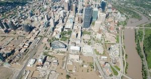 flood_downtown