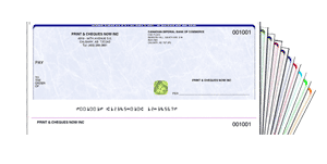 laser-cheques-together