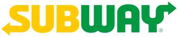 subway-logo-new